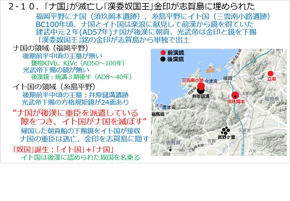 B-10.2-10.ナ国の滅亡.png