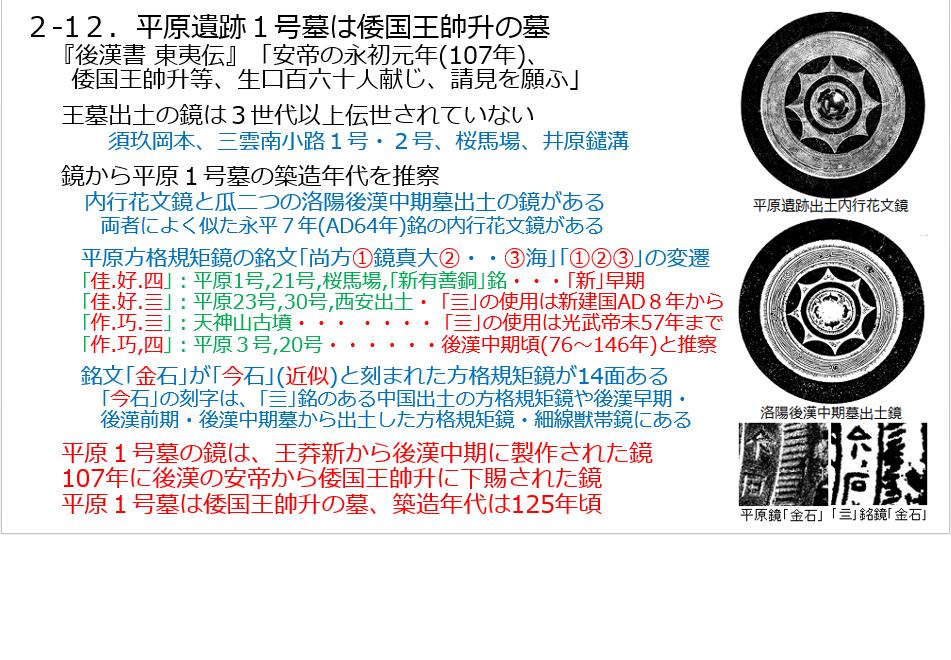 B-12.2-12.倭国王帥升.png