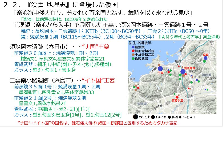 B-2.2-2.漢書地理志.png