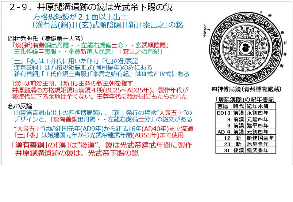 B-9.2-9.井原鑓溝遺跡の鏡.png
