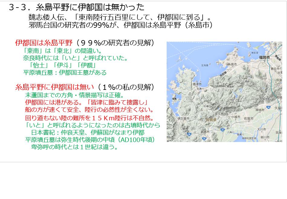 C-5.3-3.糸島平野に伊都国は無い.png
