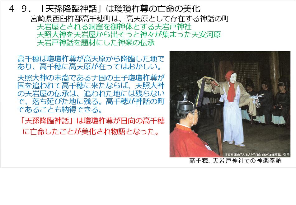 D-9.4-9.天孫降臨神話.png