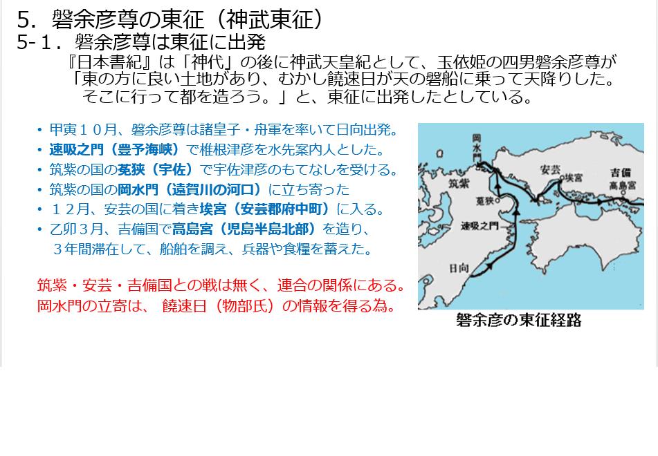 E-1.5-1.磐余彦尊の東征.png