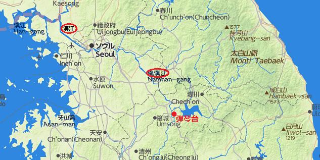 漢江地形図1.png