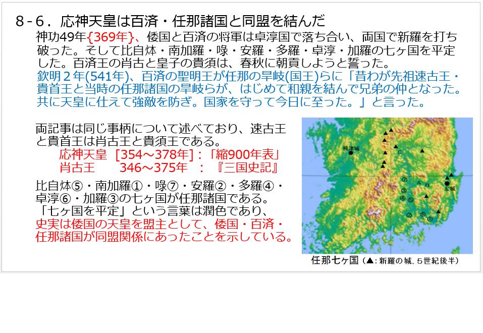 H-6.8-6.応神天皇と百済任那.png