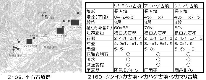 Z168.Z169.平石古墳群.png