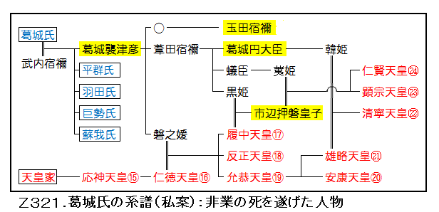 Z321.武内宿禰系譜.png