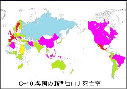 c-10.各国のコロナ死亡率.png