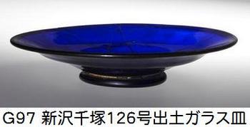 G98 新沢千塚126号皿.jpg