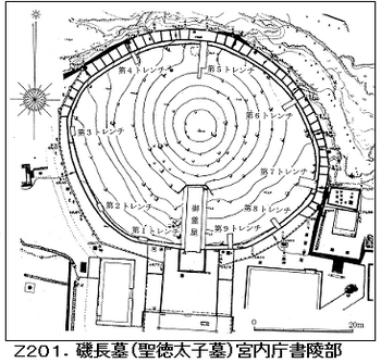 Z201.磯長墓.png