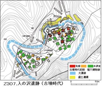 Z307.入の沢遺跡.png