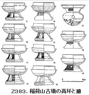 Z383.稲荷山古墳須恵器.jpg
