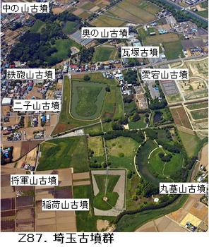 Z87.埼玉古墳群.png